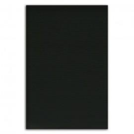 """72W x 48""""H Felt Letterboard Unframed"""