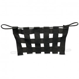 Replacement Net for Plastic Basket Truck