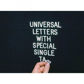 1 Helvetica Letter Box Sets