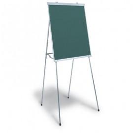4 Legged Chalkboard Easel