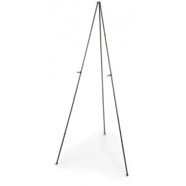 Self Setting Easel