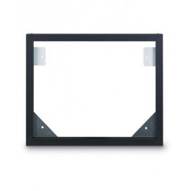 "14 x 11"" Changeable Poster Frame (Plexiglass Option)"