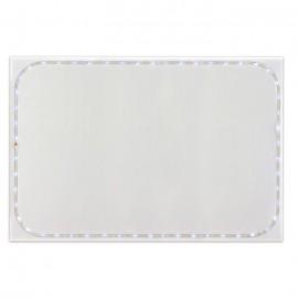 "Printable Corrugated LED Sign 24 x 36""- Single Board"