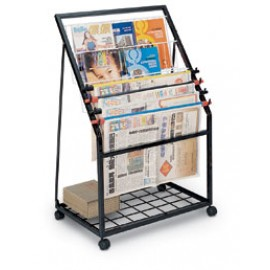 Literature/ Magazine Holder