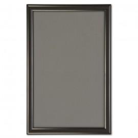 "11 x 17"" Aluminum SNAP Frame"