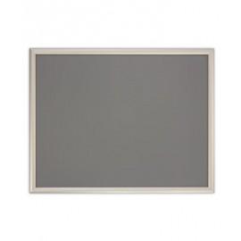 "22 x 28"" Aluminum SNAP Frame"