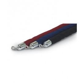 8' Velour Rope