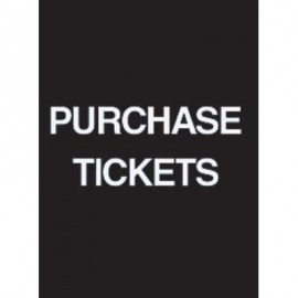 "9 x 12"" Purchase Tickets Acrylic Sign"