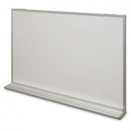 Standard Chalk Rail 16'-20'-24'